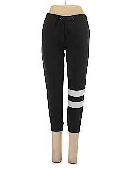 Coco Limon Sweatpants Size S