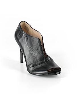 T.J. Maxx Heels Size 8 1/2