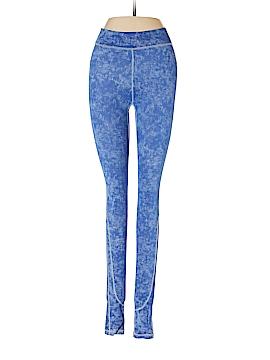 Joe's Jeans Active Pants Size XS