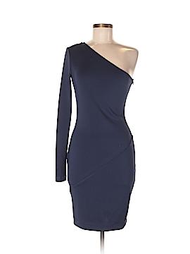 RACHEL Rachel Roy Casual Dress Size 8