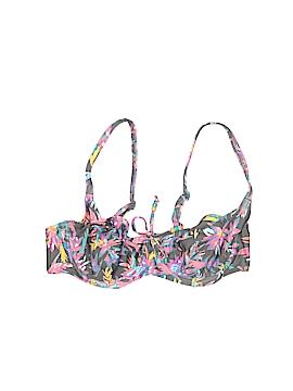 Freya Swimsuit Top Size Sm (32D)