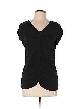 NY&C Short Sleeve Top Size XL