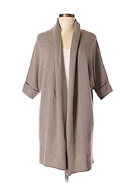 Tahari Cashmere Cardigan Size XS