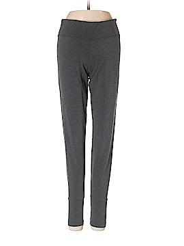 Calvin klein Performance Active Pants Size S