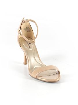 Bandolino Heels Size 5