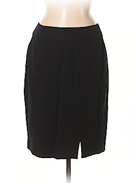 Barami Casual Skirt Size 8