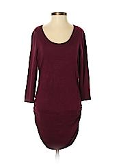 Pink Republic Women Casual Dress Size S
