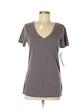 Hang Ten Short Sleeve T-Shirt Size M
