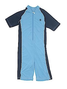 Coolibar Wetsuit Size XS