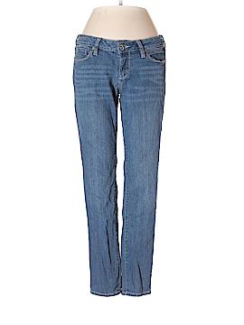 Bullhead Jeans 25 Waist