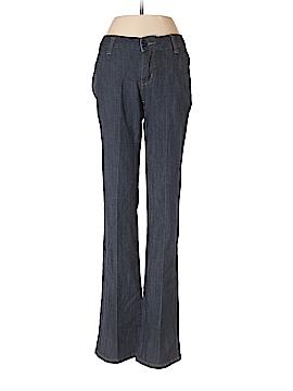 NaNa Fashion Jeans Size 4