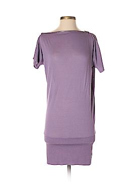 Symphony Casual Dress Size S