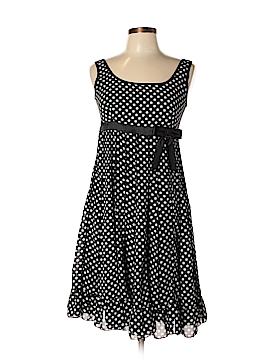 Sandra Darren Casual Dress Size 6
