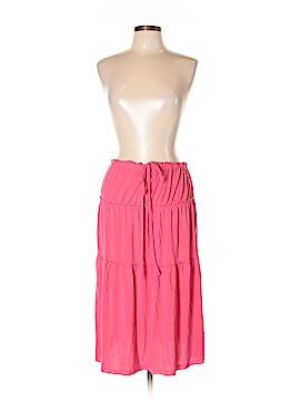Gap Body Casual Dress Size XL
