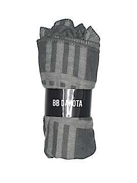 BB Dakota Wrap One Size