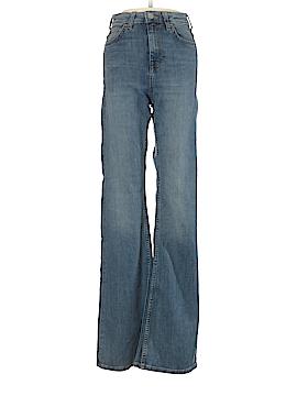 H&M Jeans Size 34 (EU)