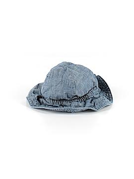 Baby Gap Sun Hat Size 6 mo