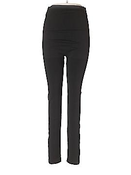 Avenue Active Pants Size Lg - XL