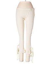 Jovovich Hawk Women Casual Pants Size S