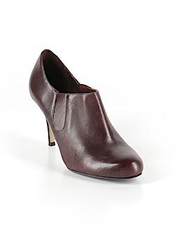 Cole Haan Heels Size 8