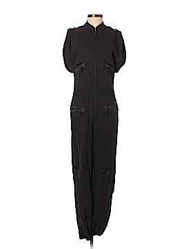 Bebe Jumpsuit Size XXS