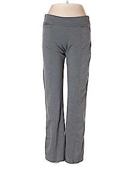 Sociology Casual Pants Size L