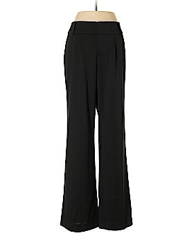 Elle Dress Pants Size 8