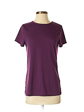 VSX Sport Active T-Shirt Size S
