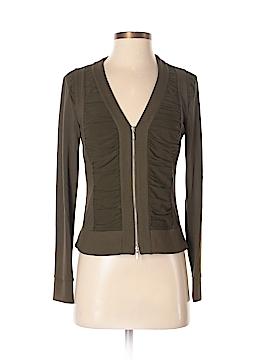 Yansi Fugel Jacket Size S