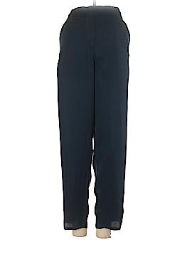 Gap Dress Pants Size M