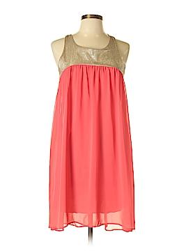 Dina Be Cocktail Dress Size L