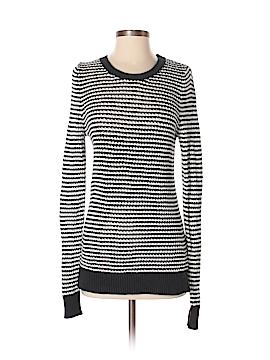 Pim + Larkin Pullover Sweater Size S