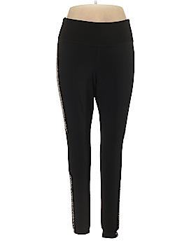 Torrid Active Pants Size 1X Plus (1) (Plus)