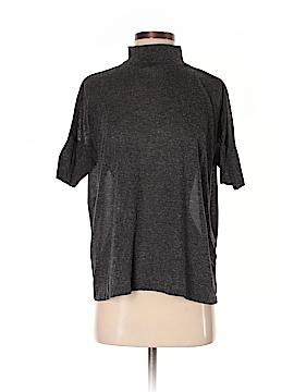 ABS Allen Schwartz Short Sleeve T-Shirt Size S
