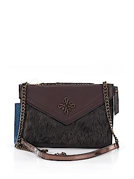 Simply Vera Vera Wang Crossbody Bag One Size