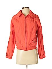 Lie Women Track Jacket Size S