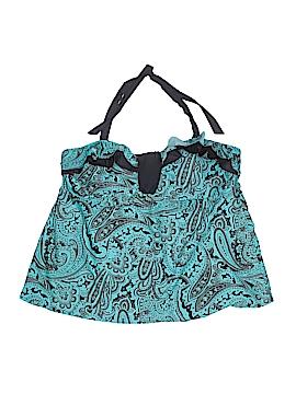 Merona Swimsuit Top Size 22W (Plus)