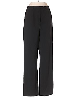 Saks Fifth Avenue Wool Pants Size 4