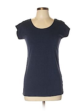 Downeast Sleeveless T-Shirt Size XL