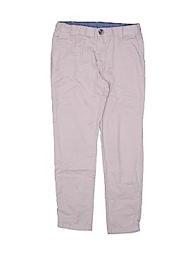 H&M Khakis Size 6 - 7