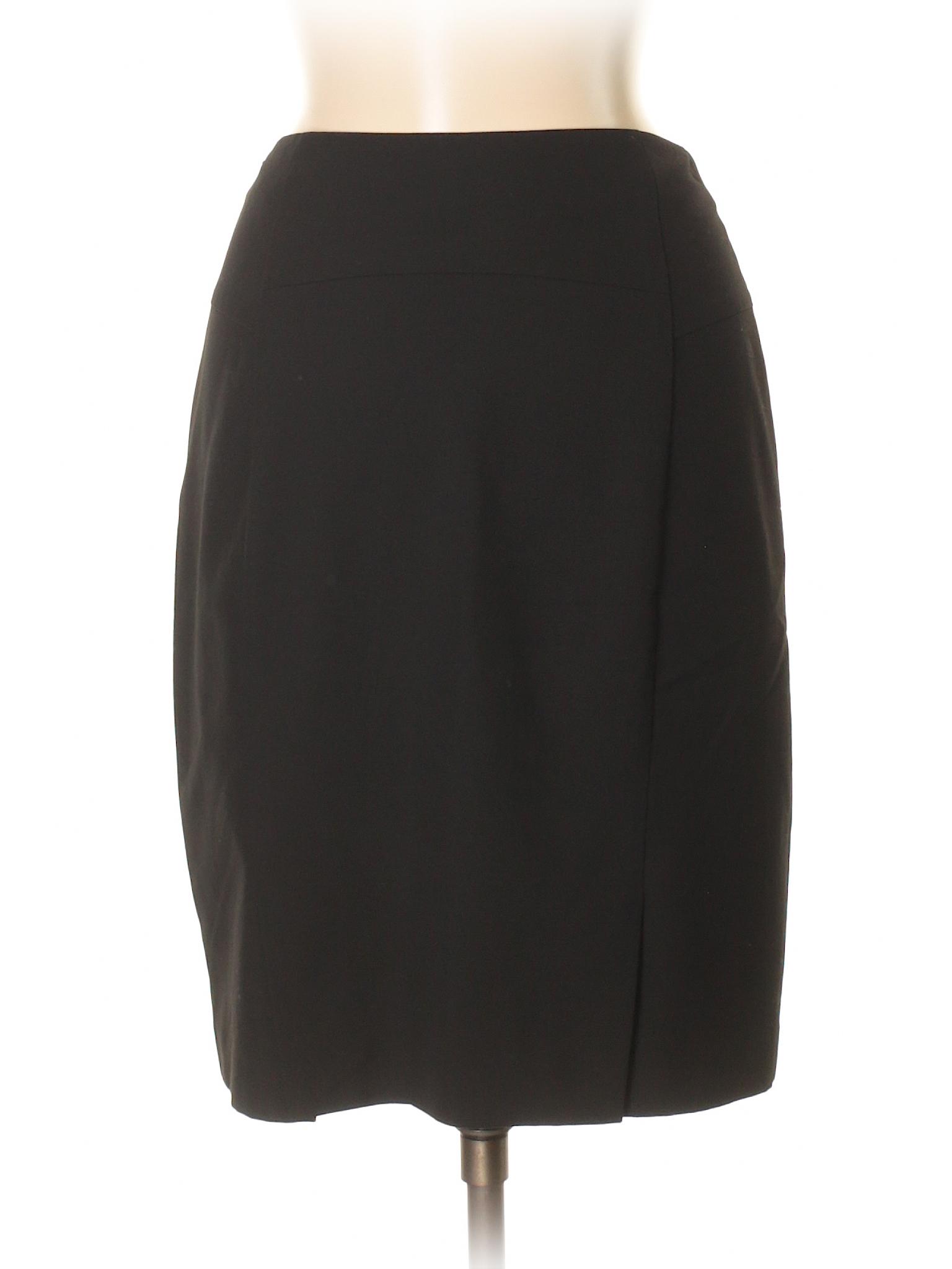 Skirt Skirt Casual Boutique Boutique Casual Boutique Casual Boutique Casual Skirt axtvzqw