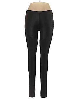 Izzue Leggings Size 34 (EU)