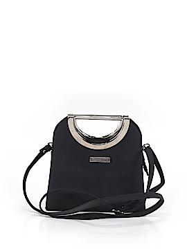 Donna Karan New York Crossbody Bag One Size