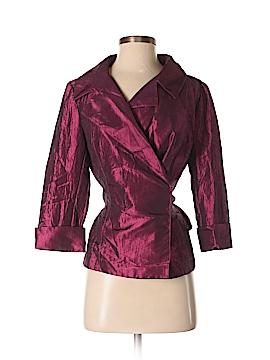Isabella DeMarco Jacket Size 4