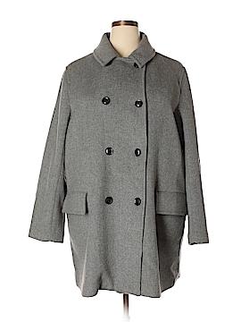 Gap Coat Size XXL
