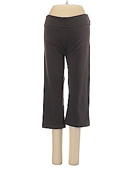 Active Active Pants Size S