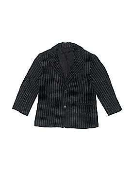 H&M Wool Blazer Size 3 - 4