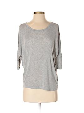 Daydreamer LA 3/4 Sleeve T-Shirt Size XS
