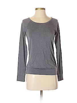 Bozzolo Pullover Sweater Size S