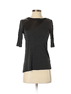 Cupio Short Sleeve Top Size XS